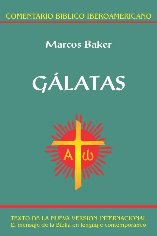 Galatas-tapa